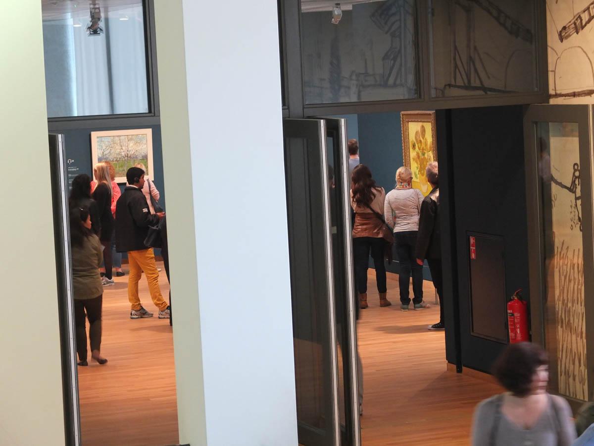 musee-van-gogh_06