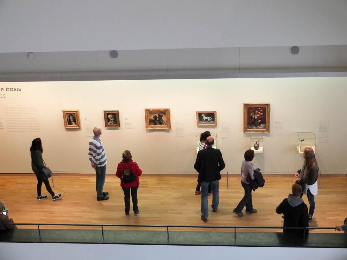 musee-van-gogh_07