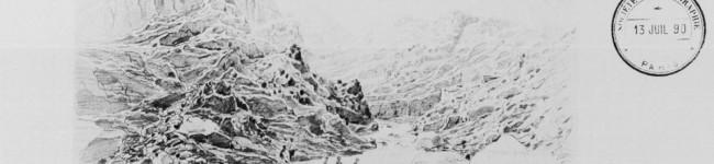 Les origines des peuples de la Réunion à la création de Saint-Denis