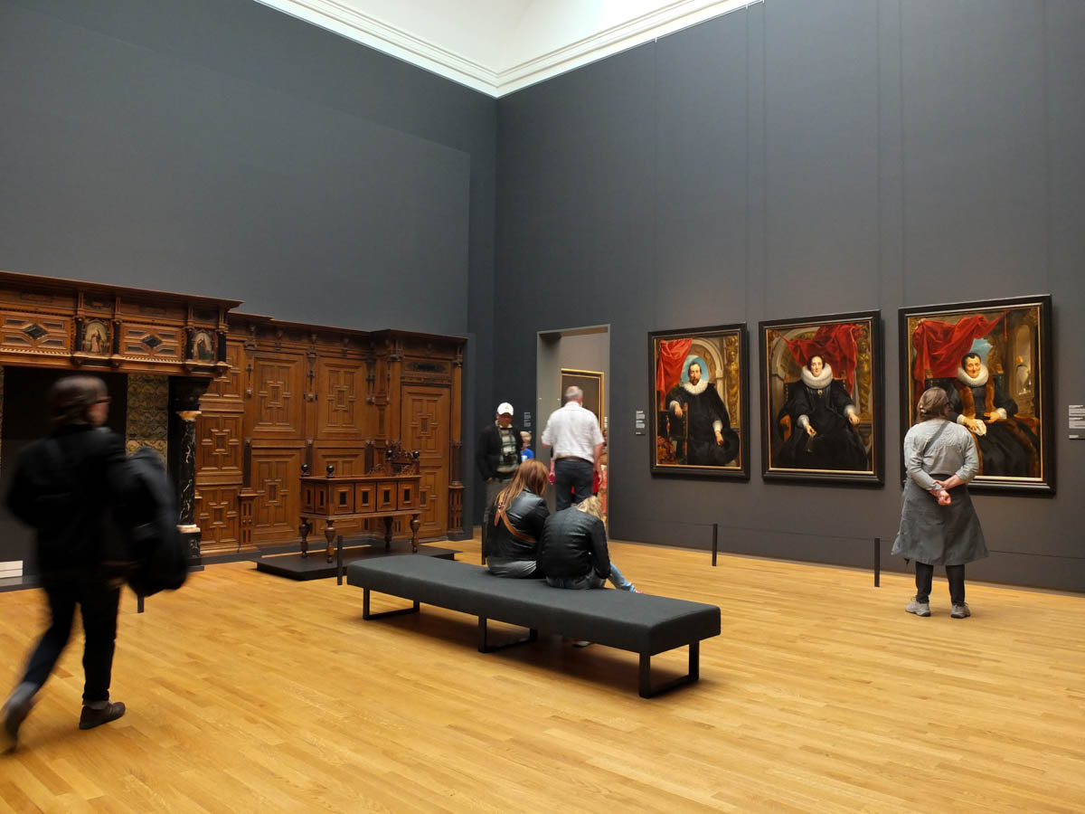 Rijksmuseum001-11