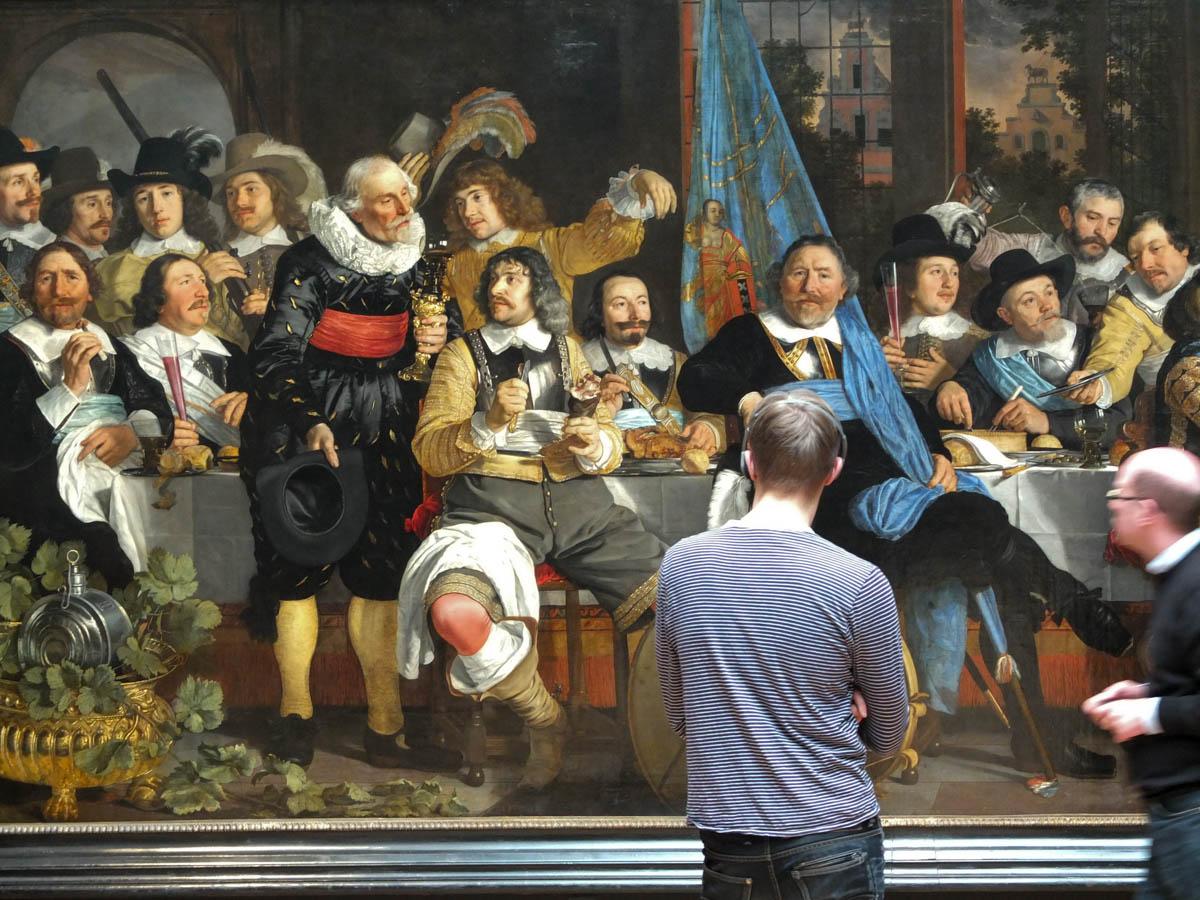 Rijksmuseum001-16