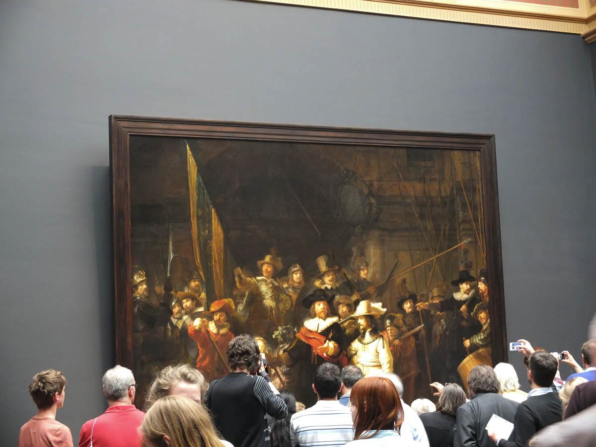 Rijksmuseum001-19