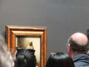 Rijksmuseum001-20