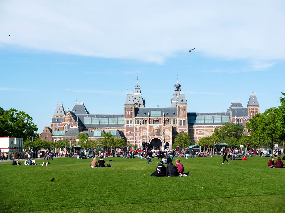 Rijksmuseum001