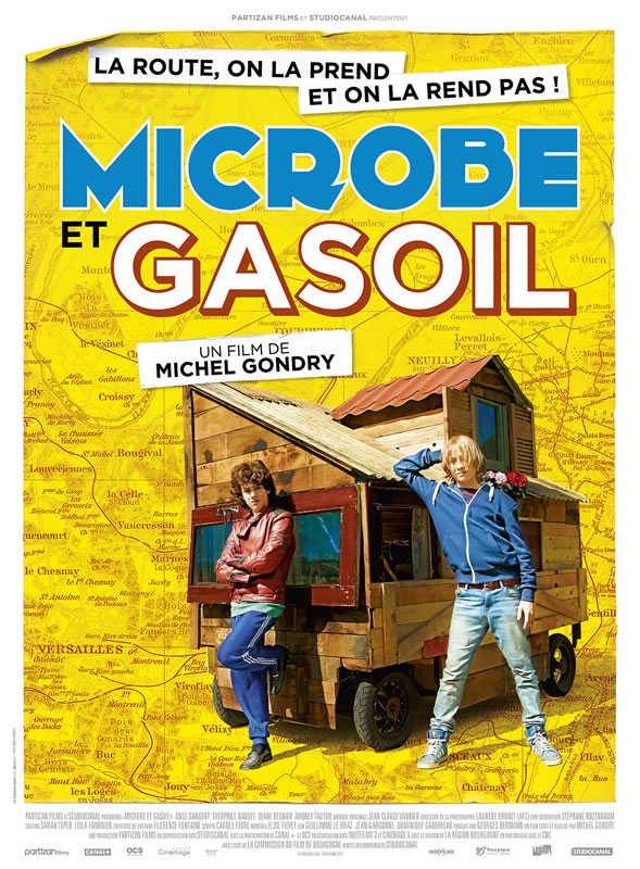 microbe-et-gasoil_gondry