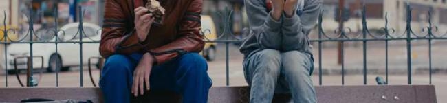 Microbe et Gasoil de Michel Gondry, le film parfait pour ce début d'été