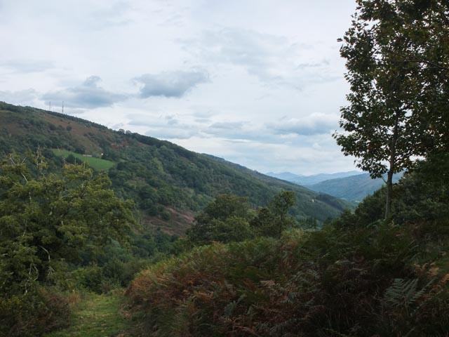 pays-basque-dimanche-automne_001001-7
