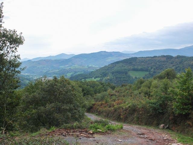 pays-basque-dimanche-automne_001001-8