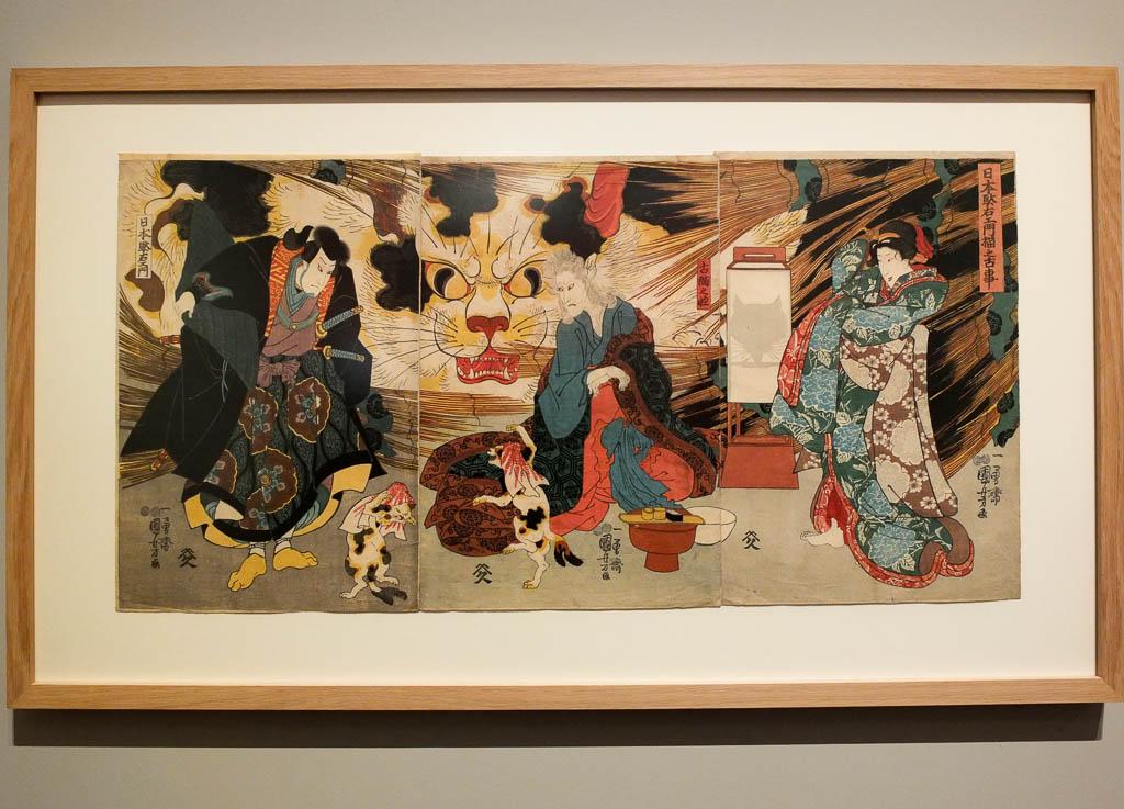 Petit-palais_Kuniyoshi_2015DSCF5808