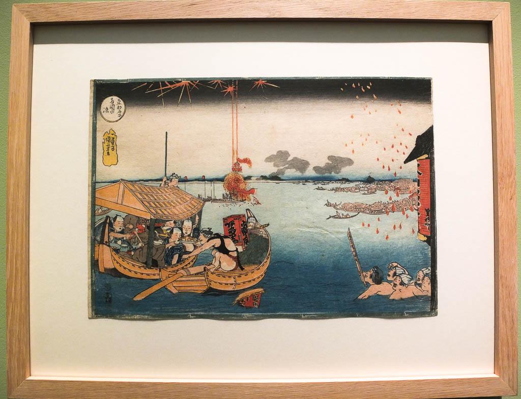 Petit-palais_Kuniyoshi_2015DSCF5815