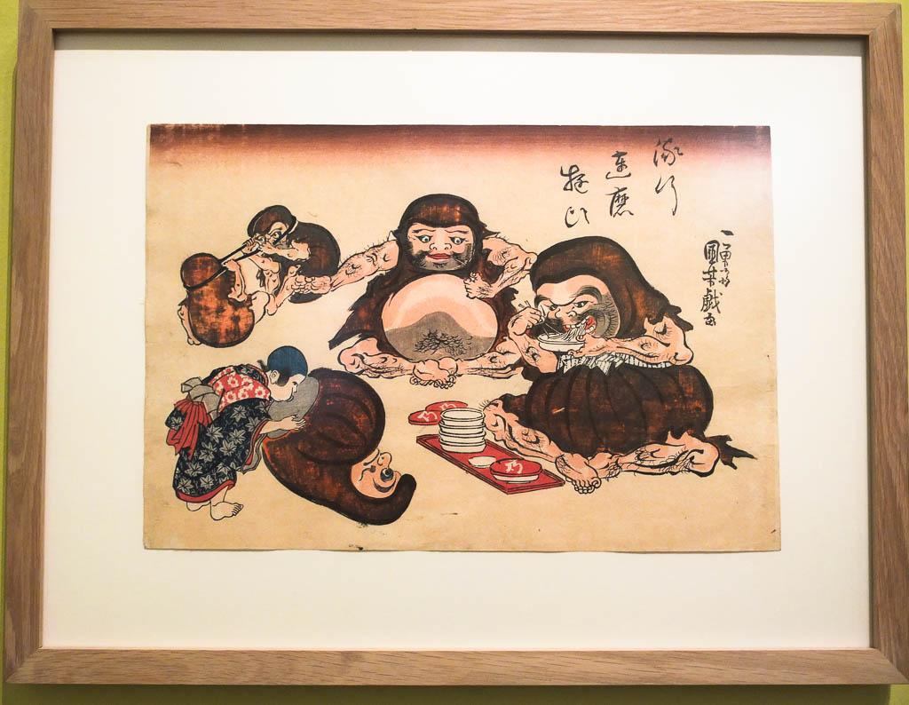 Petit-palais_Kuniyoshi_2015DSCF5817