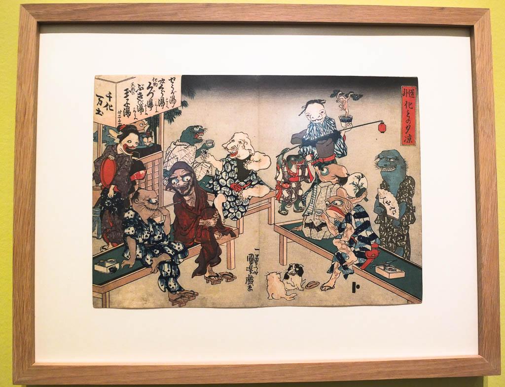Petit-palais_Kuniyoshi_2015DSCF5818