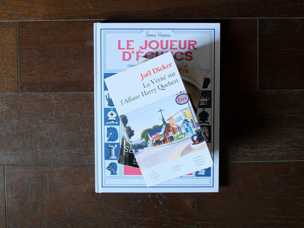 livres-12-2015DSCF5866