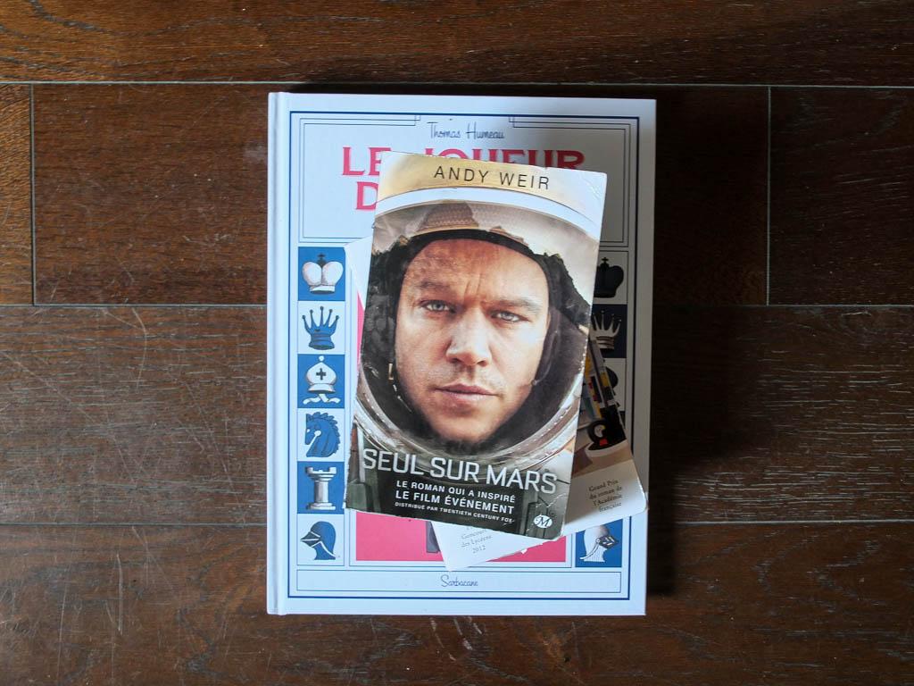 livres-12-2015DSCF5867