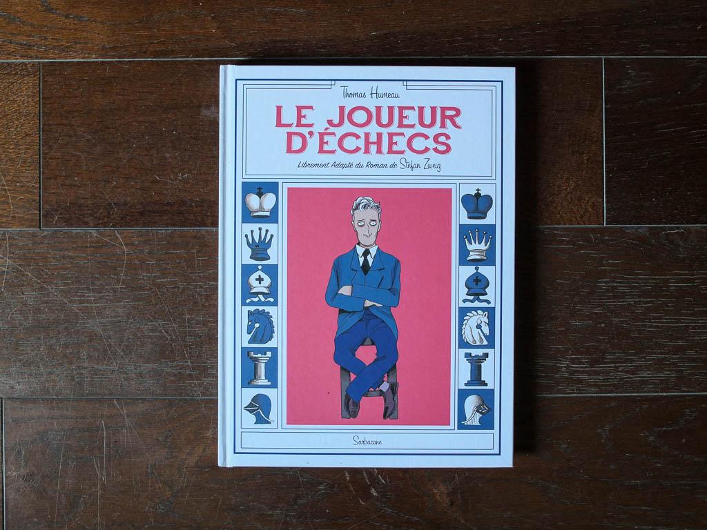 livres-12-2015DSCF5868