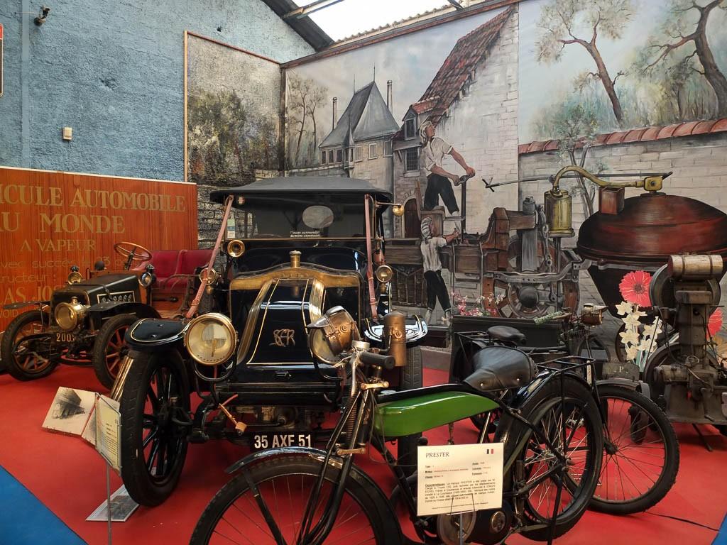musee-auto-reimsDSCF5872