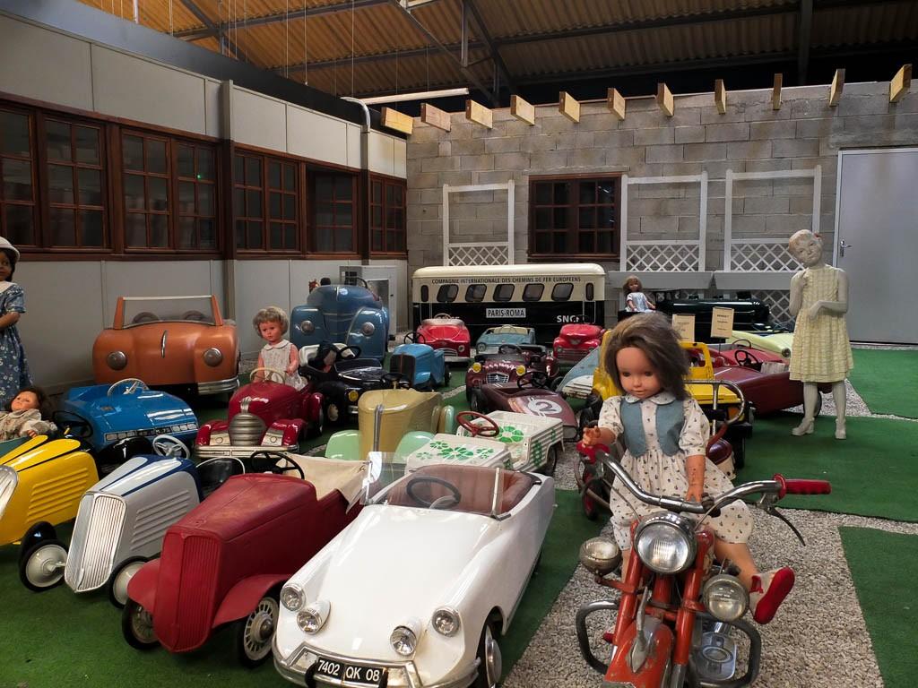 musee-auto-reimsDSCF5879