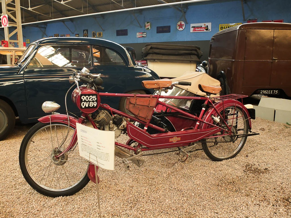 musee-auto-reimsDSCF5880