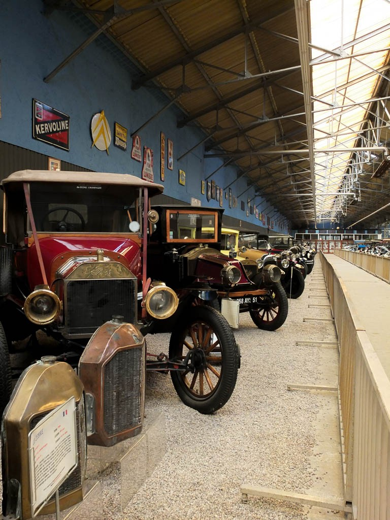 musee-auto-reimsDSCF5893