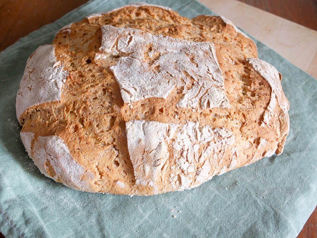 pain-maison-DSCF6017