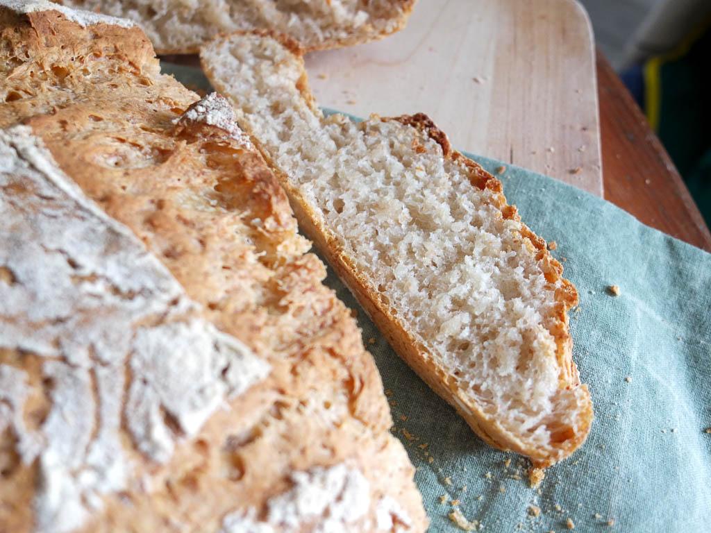 pain-maison-DSCF6019