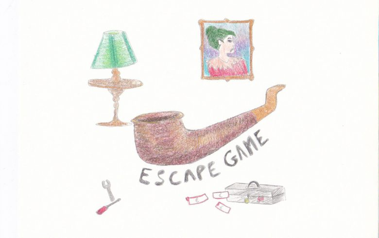escape-game-blog
