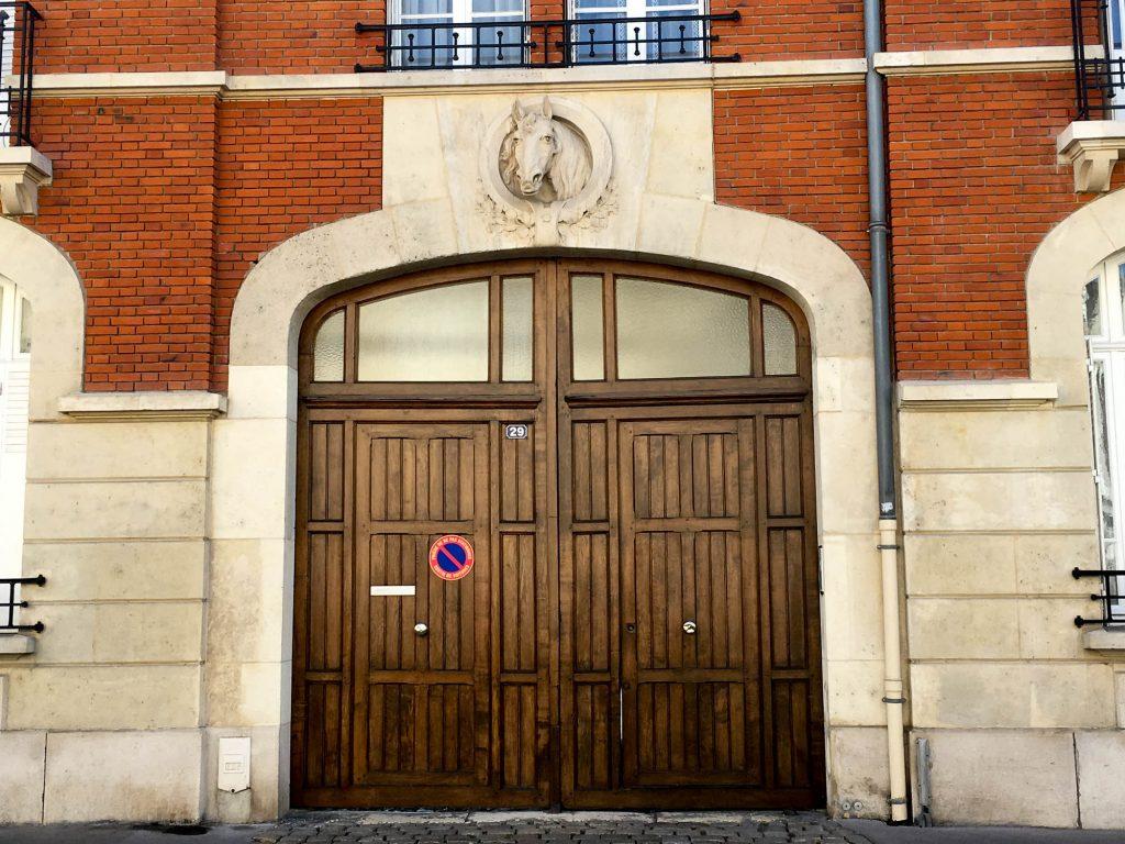 facade-cheval-reims-2016-IMG_0558