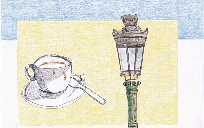 cafe-epernay