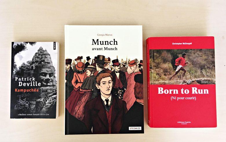 munchavantmunch-born-to-run-kampuchea