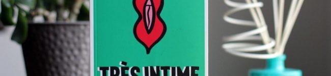 Dans «Très intime», Ina/Solange dévoile les femmes