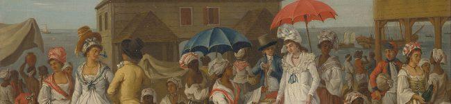 À lire : Le Sans-Dieu, de Virginie Caillé-Bastide