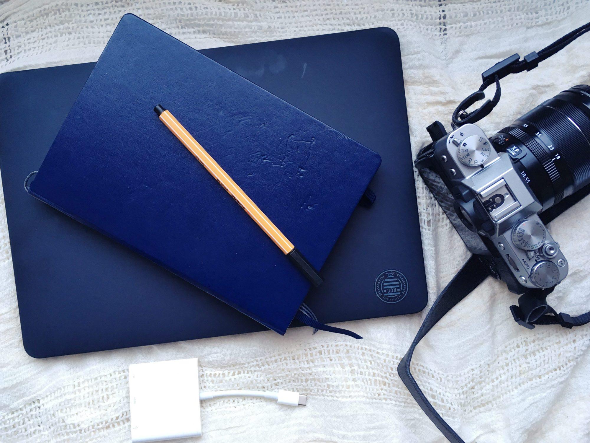 Déplacements professionnels des freelances : comment s'organiser