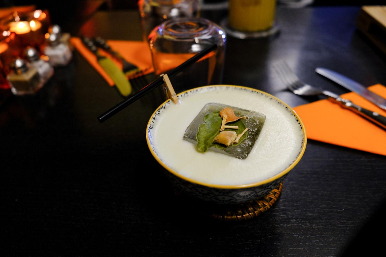 3 restaurants où s'arrêter pour manger à Saint-Raphaël dans le Var