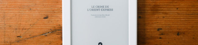 Le Crime de l'Orient-Express, nouvelle traduction