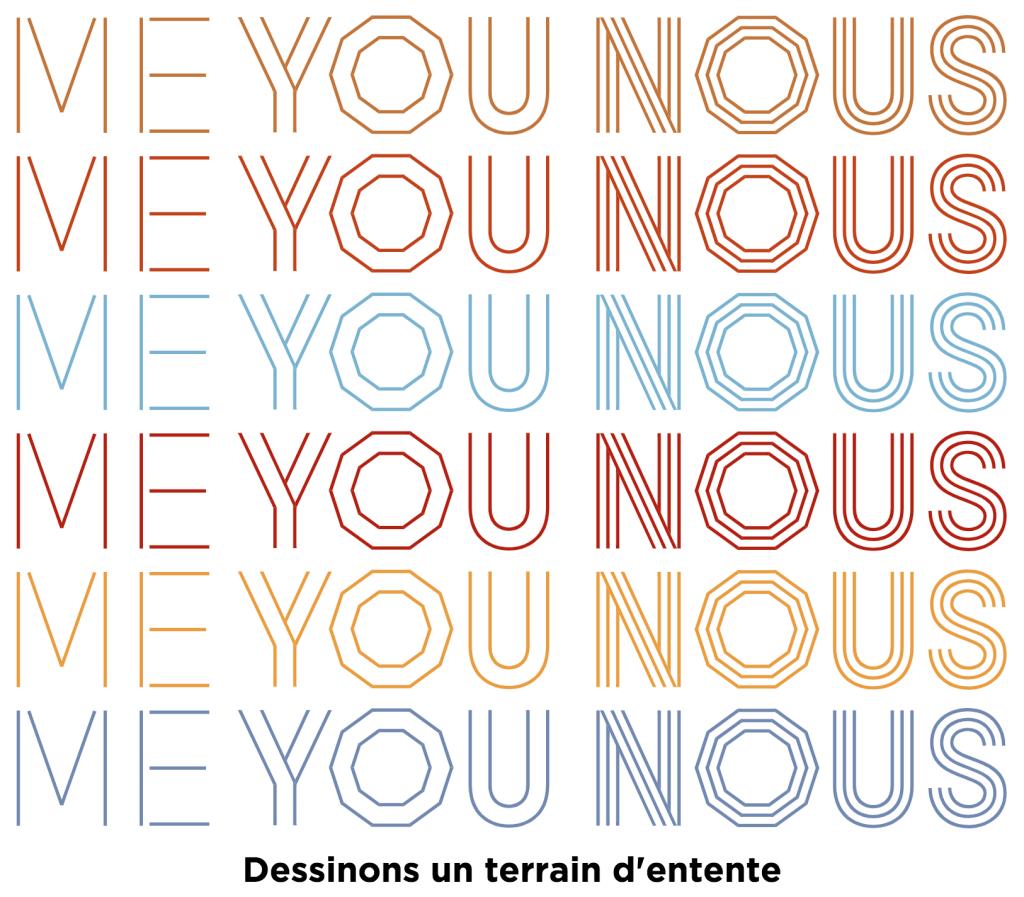 La Biennale du Design de Saint-Étienne 2019 annoncée !