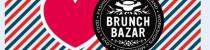 Ce week end, c'est Wanderlust & Brunchbazar !