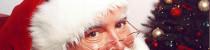 Archives d'Internet : Papa Noël sait si tu as copié le contenu d'un site