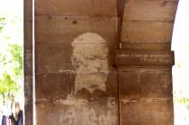 Musées parisiens : comment payer moins cher ?