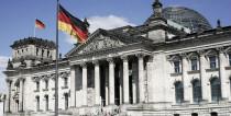 Vais-je voir de l'alphabet gothique à Berlin ?