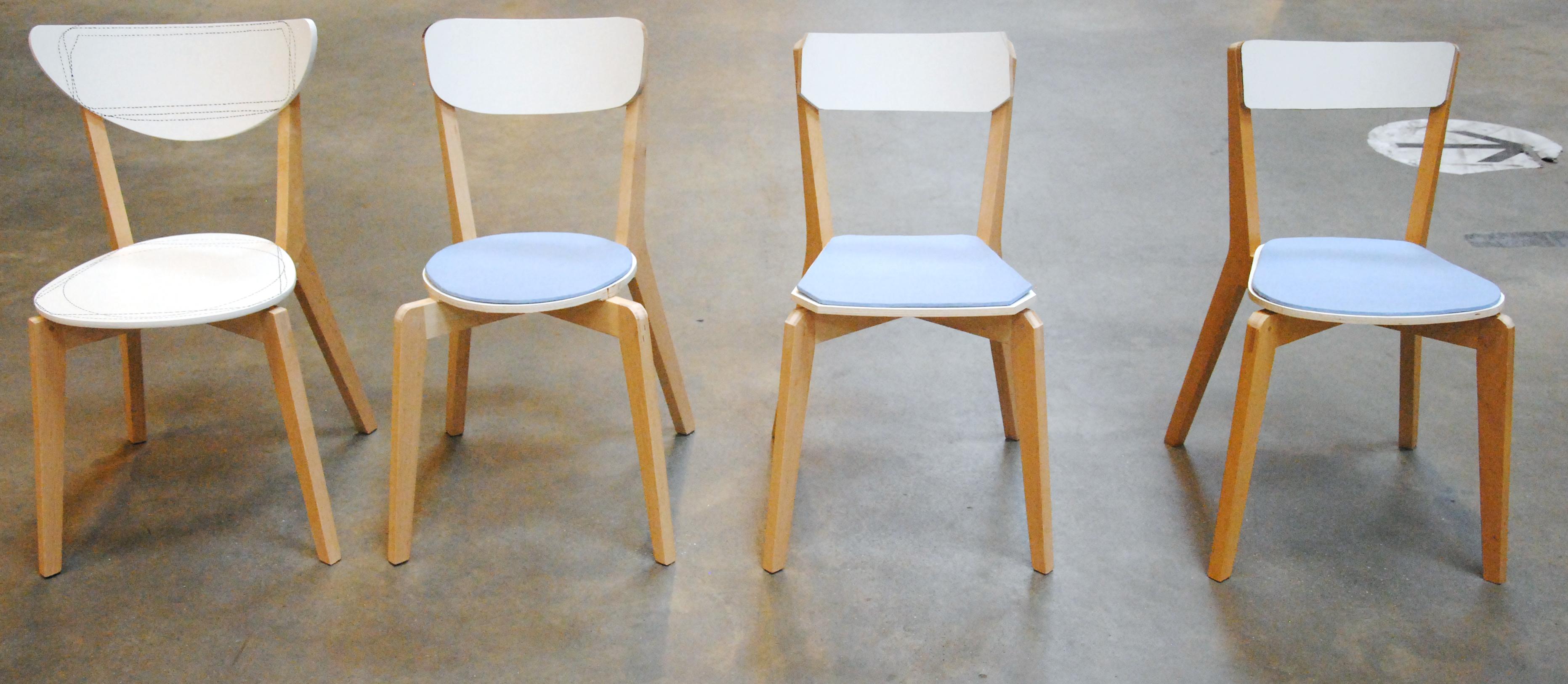 biennale internationale design de saint etienne 2013. Black Bedroom Furniture Sets. Home Design Ideas