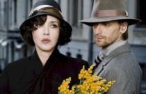 Le Maître et Marguerite, de Mikhaïl Boulgakov