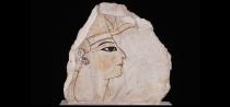 L'art du contour, le dessin dans l'Égypte ancienne au musée du Louvre
