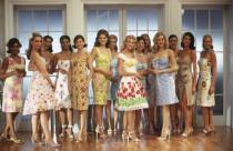 Les femmes de Stepford, de Ira Levin