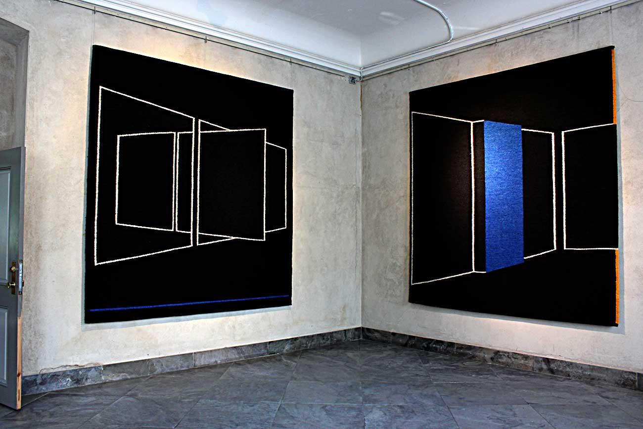 Une visite du musée du design danois de Copenhague