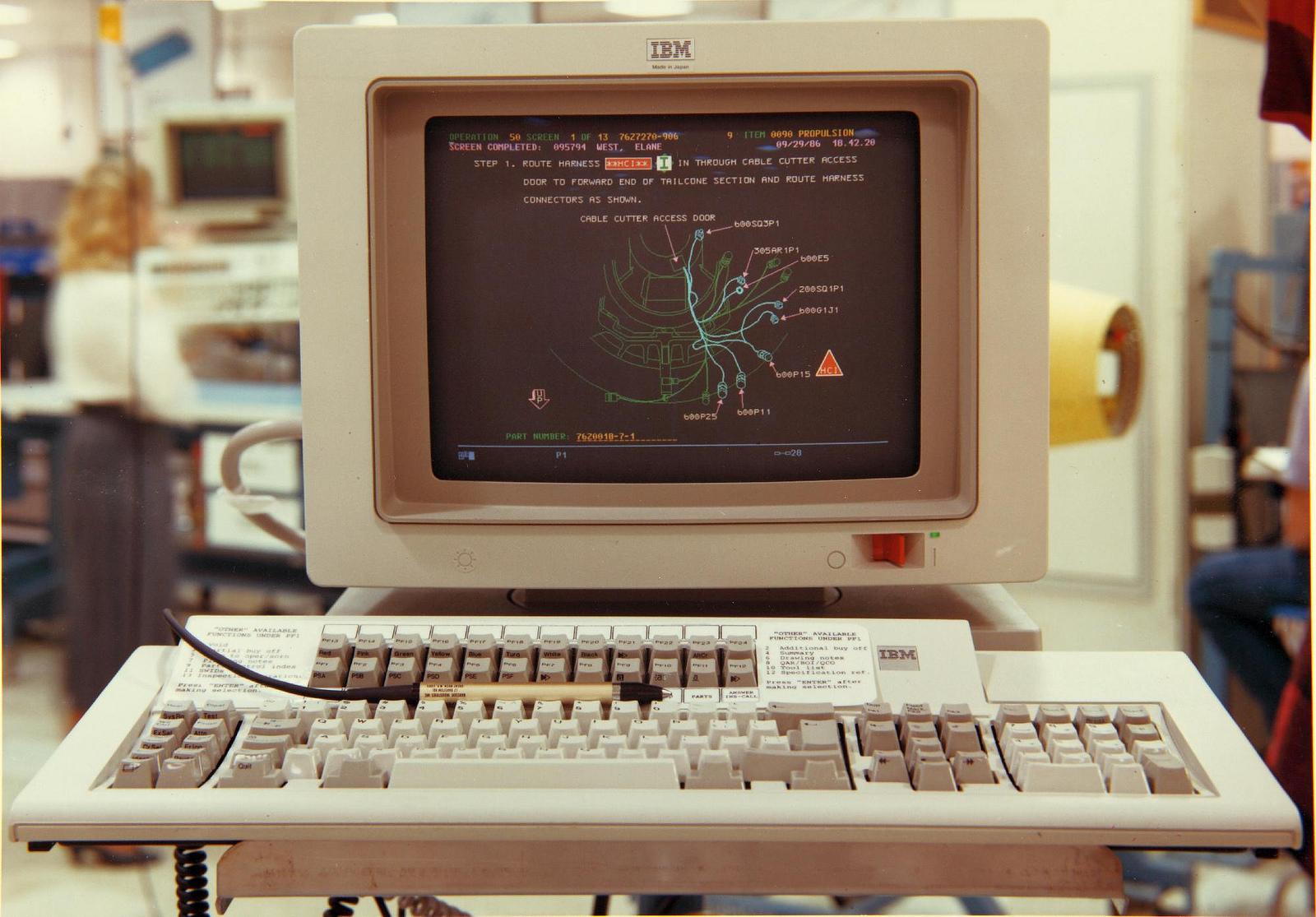 Eviter la lose d'être mauvais en informatique