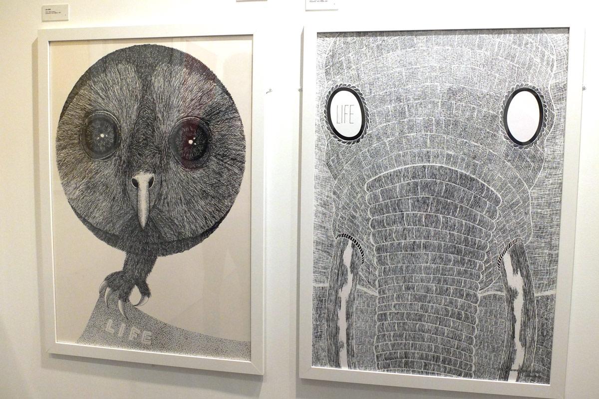 Utopies et réalités / Henning Wagenbreth / Kazumasa Nagai