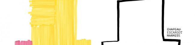Un site pour vous aider à retrouver le nom d'un dessinateur