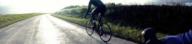 EcoHelmet : casque de vélo pliable et recyclable